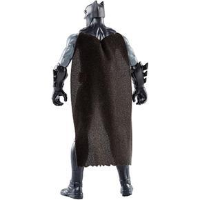 30 Cm Batman De La Figura Liga Justicia xoWBrCed