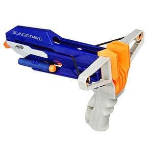 Nerf N-strike – Elite Slingstrike