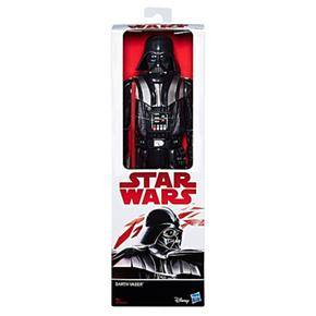 Series Hero Star Figura Vader Wars Darth 45RjAL