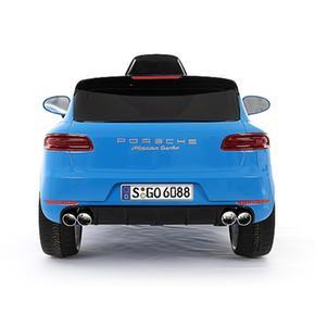 Blue Porsche 6v Macan Blue Porsche Macan 6v Porsche PnkX08wO