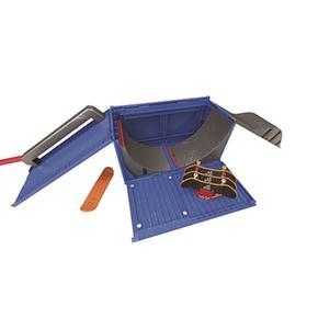 Tech Deck Deck Rampa Deck Tech Tech Rampa Transformable Rampa Transformable edxBorCW