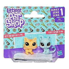 Littlest Y Kitty Fluffy Petshop Littlest Fluffy Petshop 76Ybyfg