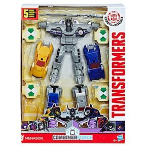 Force Menasor Menasor Combiner Transformers Transformers bygv7Yf6