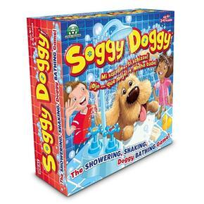 Ojo Soggy Doggy Que Mojo Doggy Soggy Ojo HW9IeEDY2b
