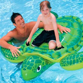 Inflable Gigante Inflable Tortuga Inflable Intex Gigante Tortuga Tortuga Intex Y7yfgb6vmI