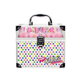 De De Pop Maquillaje Cofre Maquillaje Pop Cofre Girls Girls YyIbfg6m7v