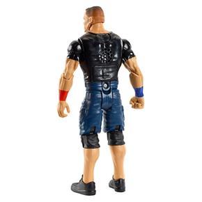 Cena Tough Talkers Tough John Wwe Wwe John John Cena Wwe Talkers sQthxCrdB