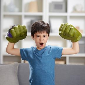 Ragnarok Thor Hulk Vengadores Los Puños Electrónicos trdxsChQ