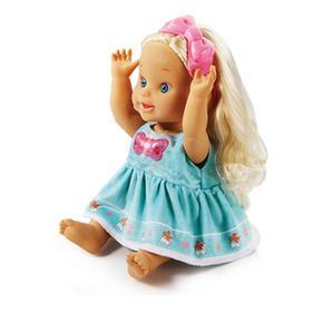 Amelia Su Vtech Little Perrito Y Love ywN8mn0vO