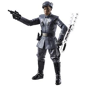 Figura Star Finn Black Series Wars mwv80Nn