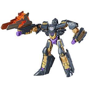 Transformers – Megatron – Figura Deluxe Transformers 5