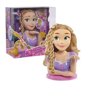Rapunzel Disney Princesas Rapunzel Princesas Busto Deluxe Busto Princesas Deluxe Disney 8kXZw0NnOP