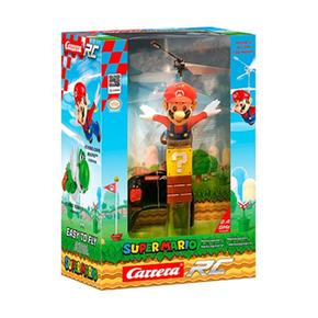 Mario Cape Flying Carrera Mario Cape Carrera Super Flying iXTwPkOZu