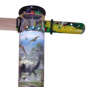 Caleidoscopio Caleidoscopio Dinosaurio Caleidoscopio Dinosaurio Caleidoscopio Caleidoscopio Dinosaurio Dinosaurio Dinosaurio Caleidoscopio Dinosaurio Caleidoscopio 1cKJlF3T
