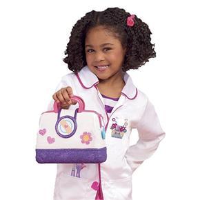 De Hospital Doctora Juguetes Juguetes Maletín Doctora 9b2IeDWEHY