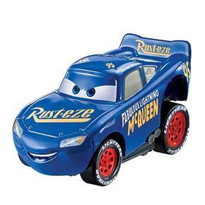 Mcqueen ¡a Gas Cars Fabuloso Todo Rayo wPZulTOXki
