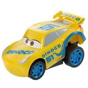 Dinoco Cruz Cars Gas ¡a Ramirez Todo dtBQCshrx