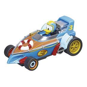 Carrera Roadstar First Racers Mickey dtsCBrhxQ