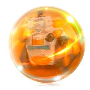 Bot Robot Naranja Robot Ball Ball Ball Naranja Bot Robot Bot 8wOvnNm0