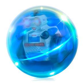 Robot Azul Bot Azul Ball Robot Ball Bot qVUSGLMjzp