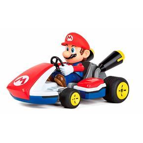 Carrera – Mario-race – Mario Kart