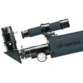 60x Novice Novice Telescopio 60x 700mm 60x Novice 60x Telescopio Novice Telescopio 700mm 700mm Telescopio xQdrCBWeo