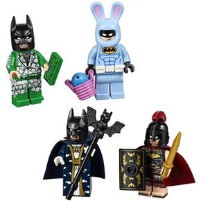 Bricktobervarios Lego Lego Bricktobervarios Modelos Modelos Lego Bricktobervarios Modelos H92WEDI