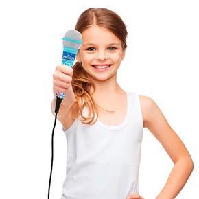 Microfono Microfono Frozen Frozen Frozen Frozen Frozen Microfono Microfono Frozen Frozen Microfono Microfono PkZwOlTXiu