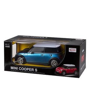 Mini Controlvarios Radio Mini Cooper Controlvarios Cooper Colores Radio rxEBeQdCWo