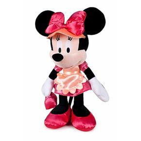 Minnie Mouse – Peluche 30 Cm (varios Modelos)