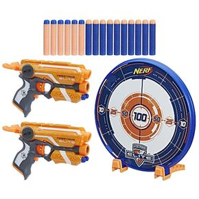 Nerf – Elite Precision Target Set