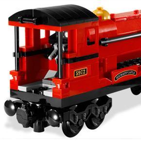 Harry Hogwarts Lego Harry Potter Harry Lego Express Lego Express Potter Hogwarts FK13TJcl