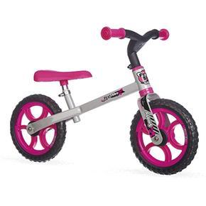 - Bici Color Rosa Smoby