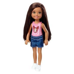 Barbie Chelseavarios Modelos Modelos Barbie Chelseavarios Barbie Chelseavarios Modelos 35LqcjAR4