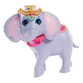 Elefante Enchantimals Ekaterina Elefante Enchantimals Ekaterina Ekaterina Enchantimals Elefante 8mNwOnv0