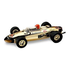 Scalextric – Ferrari 156 F1 50 Aniversario