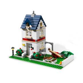 De De Creator Casa Ensueño Lego Ensueño Creator Casa Lego thQsxBdrC