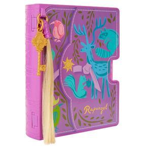 Rapunzel Diario Secreto Rapunzel Secreto Secreto Secreto Diario Diario Rapunzel Secreto Rapunzel Rapunzel Diario Diario 29YWEeDHI