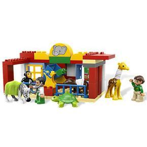 Lego Clinica Duplo Clinica Veterinaria Duplo Lego Lego Veterinaria Yb7gvf6y