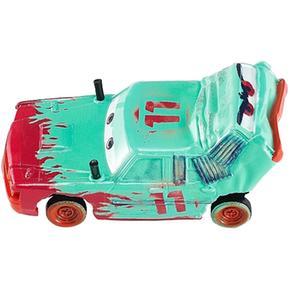 Personaje Cars Cars Coche Pileup Coche 3 Pileup Personaje 3 DbeWYE92IH