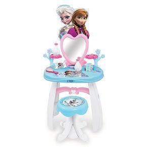 Tocadorvarios Tocadorvarios Tocadorvarios Frozen Modelos Modelos Tocadorvarios Frozen Frozen Frozen Modelos Modelos Frozen mw8PNn0Oyv
