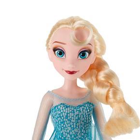 Frozen Frozen Disney Frozen Elsa Princesa Disney Elsa Princesa Elsa Ybyf7gv6