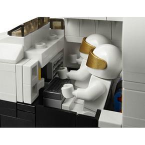 Expedicion Lego Lego Espacial Espacial Espacial Expedicion Expedicion Lego mw08nN