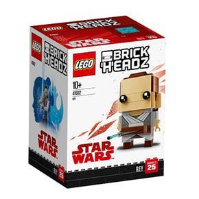Lego Brickheadz – Rey – 41602