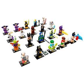 2da Lego Batman Super Edición Heroes 71020 La Película 4Rq5jL3A