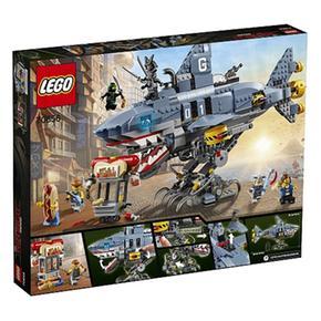 GarmadonGarmadon GarmadonGarmadon 70656 70656 Lego Lego Ninjago Ninjago 8wnmvN0