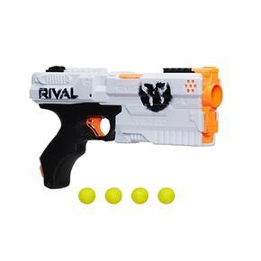 Nerf Rival – Kronos Xviii 500
