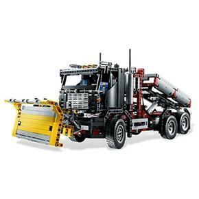 Technic Motorizada Excavadora Technic Excavadora Lego Lego Technic Motorizada Lego H2D9YWIE