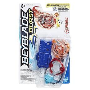 Beyblade – Ifritor I2 – Peonza Con Lanzador