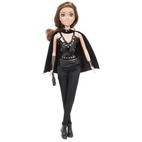 Chica Vampiro – Muñeca Daisy 30 Cm